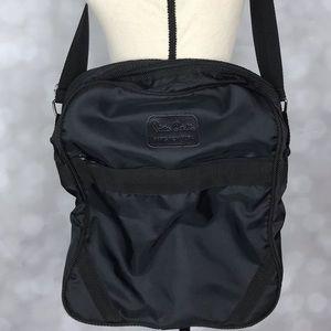Smaller Sized Travel Duffel Bag